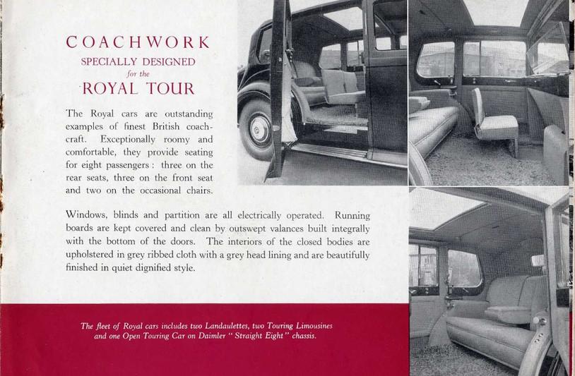 S-Africa Tour brochure (15).jpg