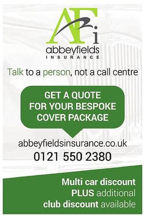 Abbeyfields.jpg