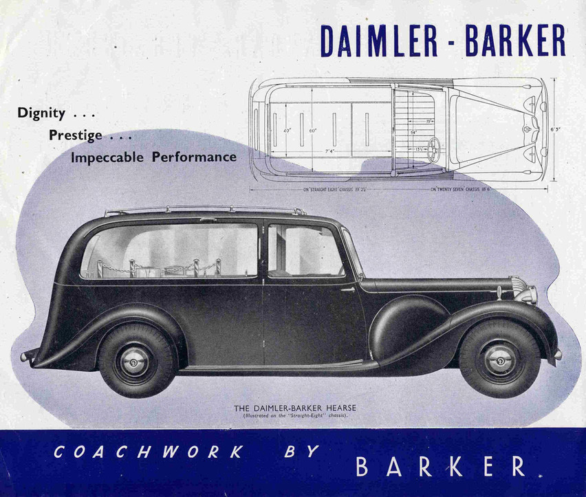 Daimler Hearse brochure (2).jpg