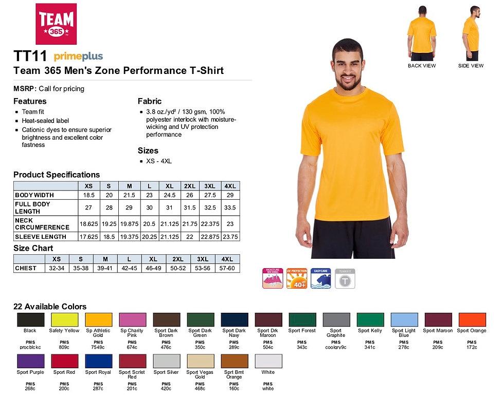 CAPA Mens Shirt Master.jpg