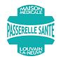 passerelle_santé.png