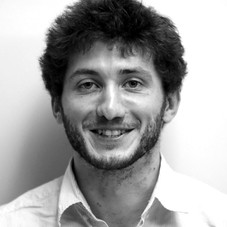 Antoine MACQ, médecin généraliste