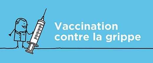 cscp_vaccination_infolettre_565_235px.jp