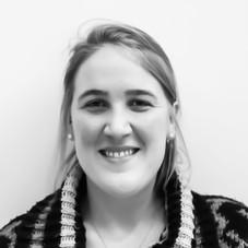 Julie SPODEN, médecin généraliste