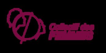 cropped-logo-final-horizontal-couleur-Co