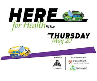 Here for Health website gfx-01.jpg