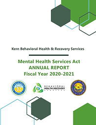 Mental Health Services Act ANNT FY 2020-