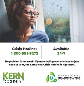 Crisis Hotline 8.jpg