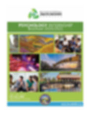 KernBHRS  Psychology Internship Brochure