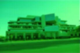 Kern Co Admin Center green.jpg