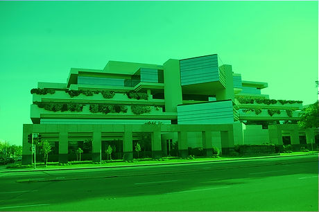 Kern Co Admin Center green.jpg