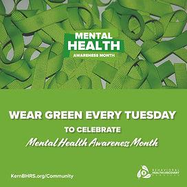 Green Tuesday.jpg