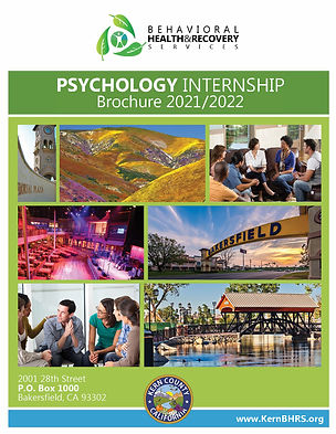 kernbhrs_psychology_internship_brochure_