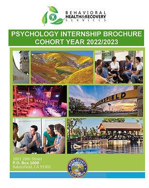 internship_brochure_2223_Page_01.jpg