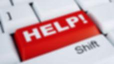 help-desk-640x360-0002.jpg
