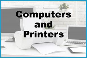 computer button.jpg