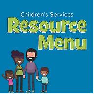 School Resource website gfx.jpg