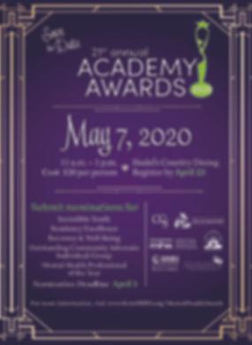 2020 Academy Award FINAL.jpg