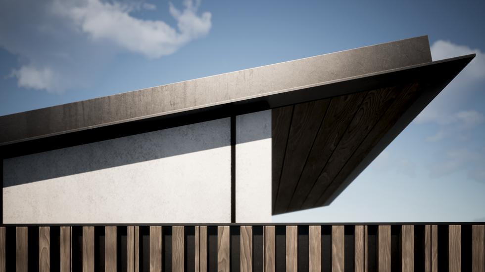 Urban & Co_Vaucluse_House_Image18_000.pn