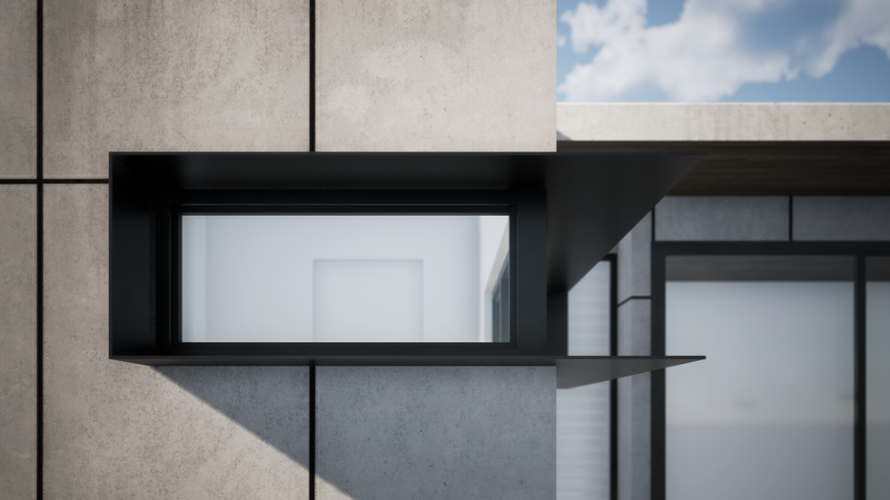 Urban & Co_Vaucluse_House_Image16_000.pn