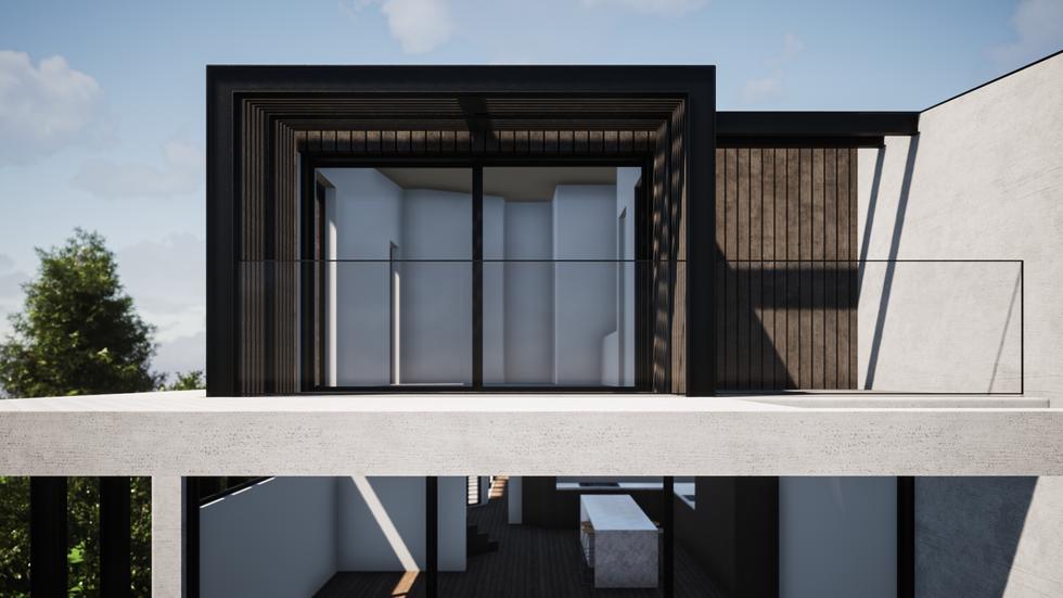 Avenue_One_North_Bondi_House_2_Image6.png