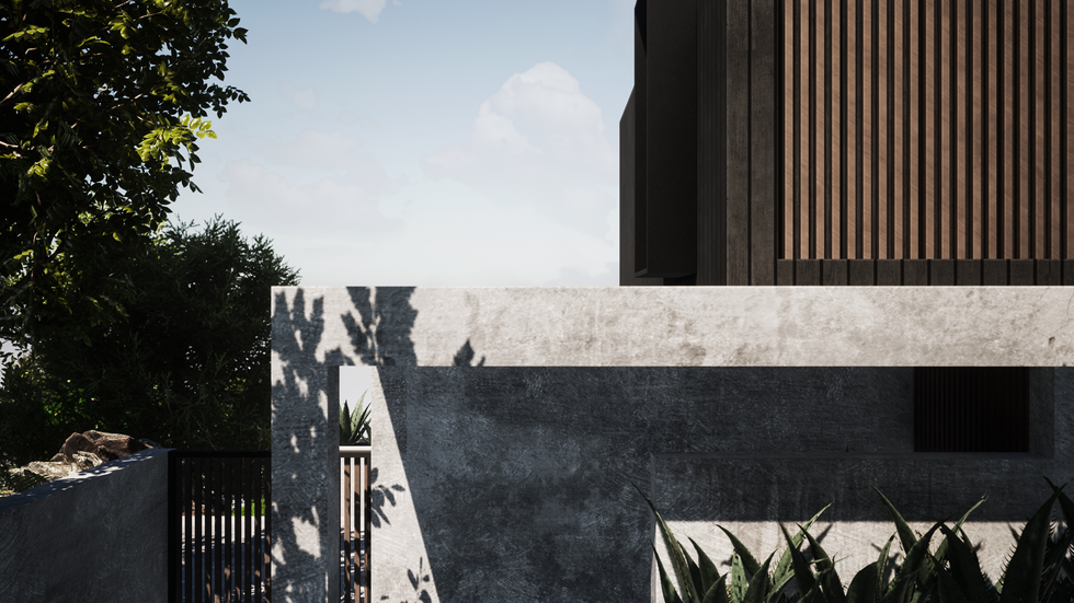 Urban & Co_Longueville_House_Image5.png