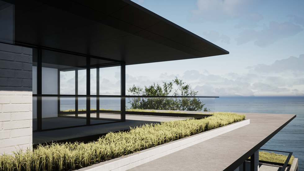 Avenue_One_Gladesville_House_2_Image8.png