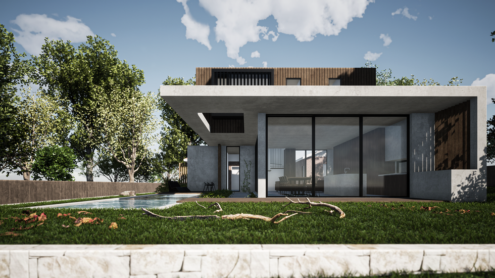 Avenue_One_Gladesville_House_Image15.png