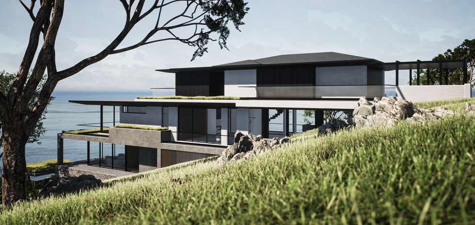 Avenue_One_Gladesville_House_2_Image2_A.png