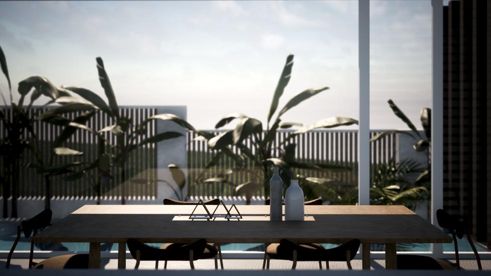 Urban & Co_Maroubra_House_Image25_000.pn