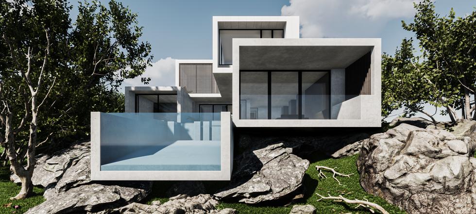 Avenue_One_East_Killara_House_Image13A.png