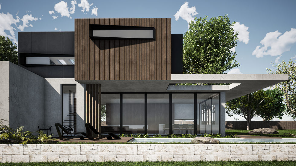 Avenue_One_Gladesville_House_Image7.png
