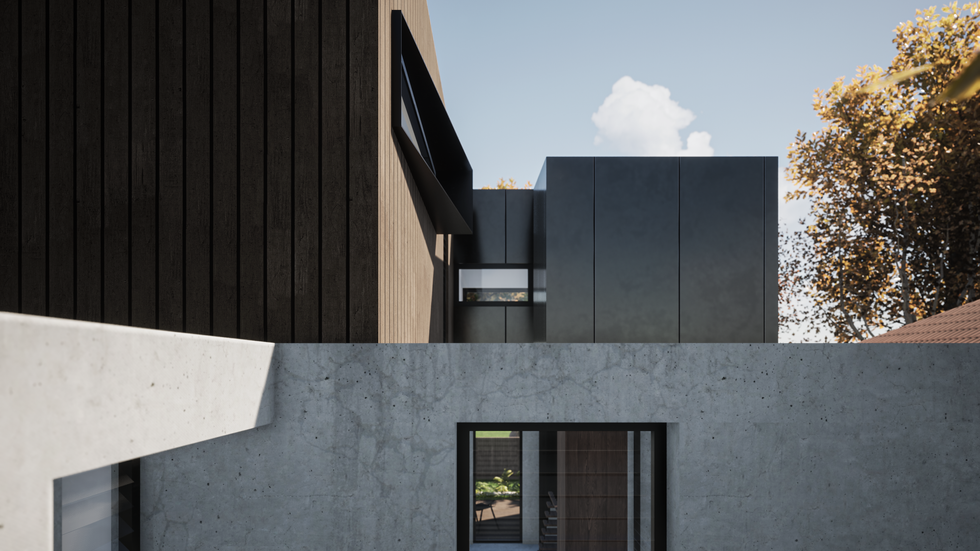 Avenue_One_Gladesville_House_Image4.png