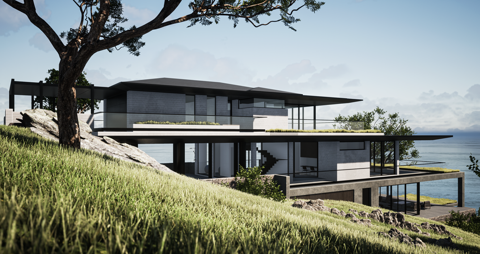 Avenue_One_Gladesville_House_2_Image3_A.png