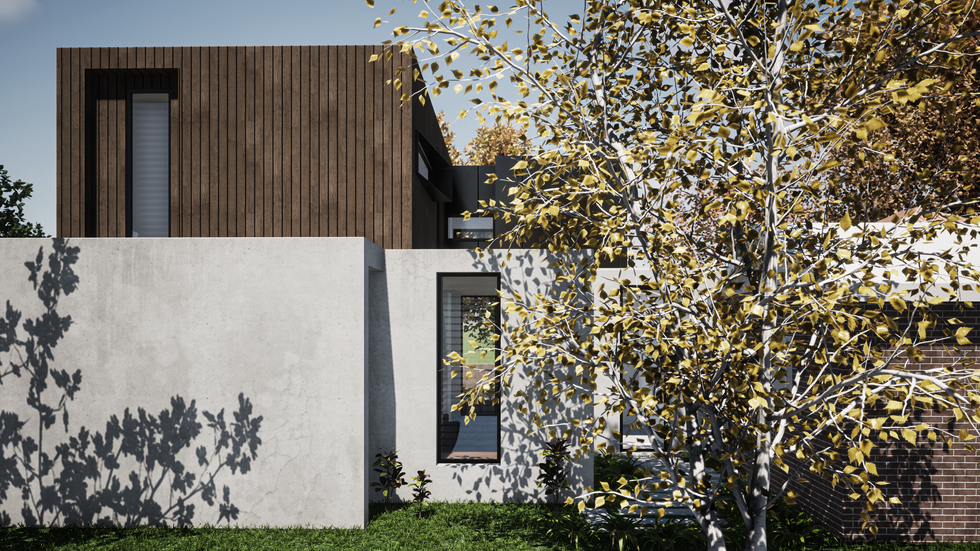 Avenue_One_Gladesville_House_Image11.png