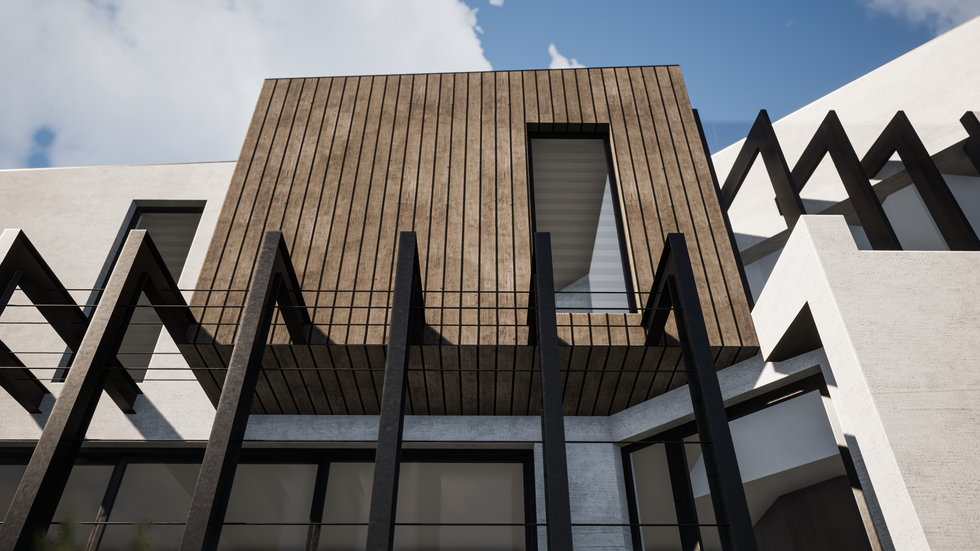 Avenue_One_North_Bondi_House_2_Image3.png