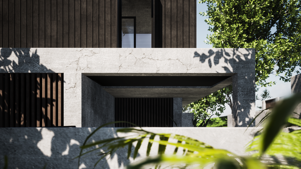 Urban & Co_Longueville_House_Image4.png