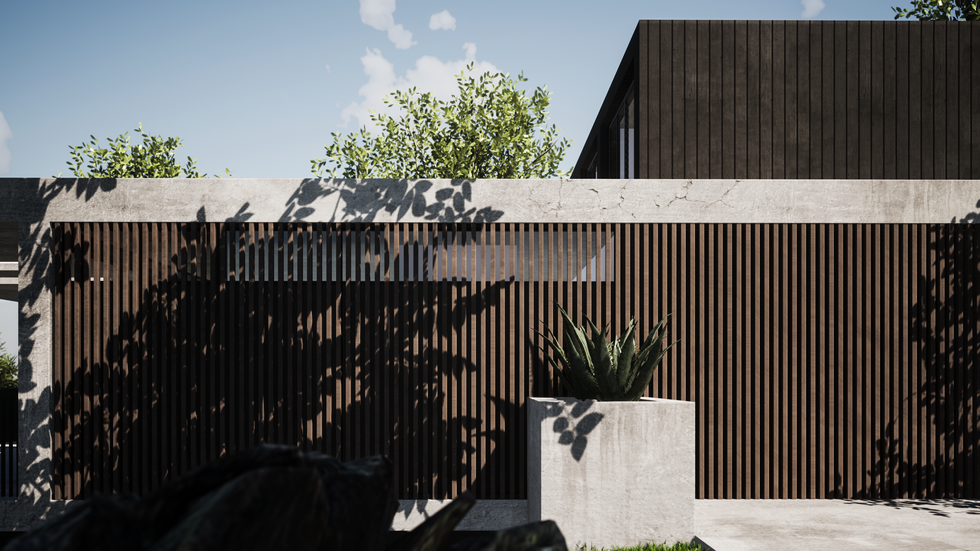 Urban & Co_Longueville_House_Image6.png