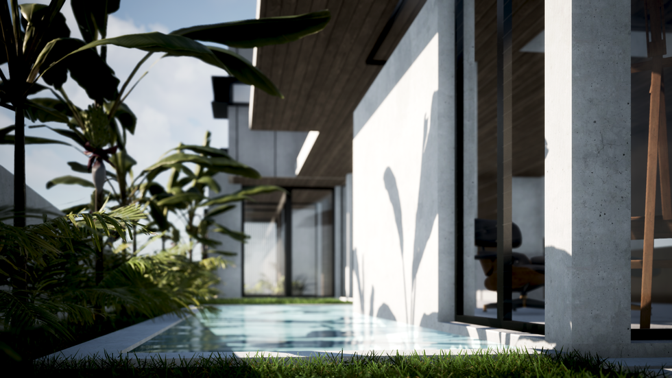 Urban & Co_Vaucluse_House_Image13_000.pn