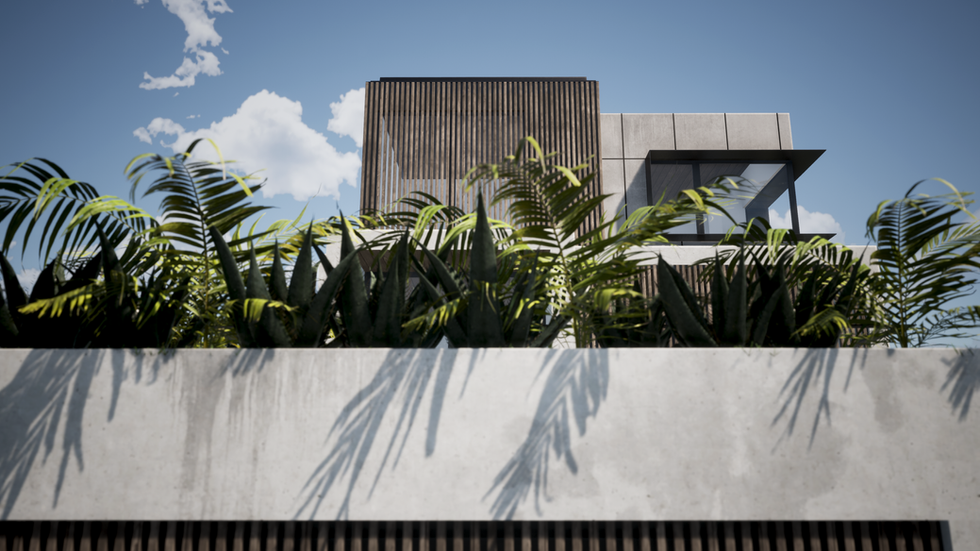 Urban & Co_Vaucluse_House_Image8_000.png