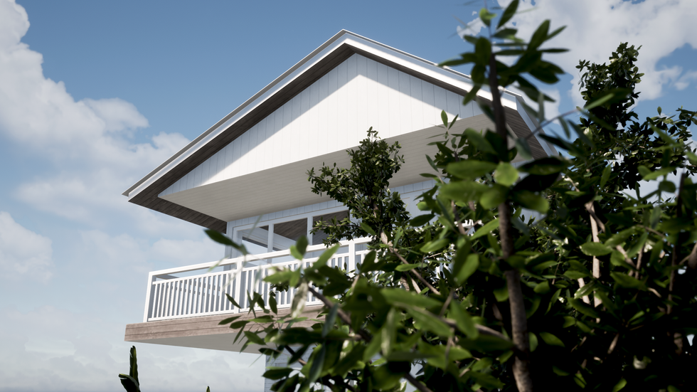 Urban & Co_Maroubra_House_Image9_000.png