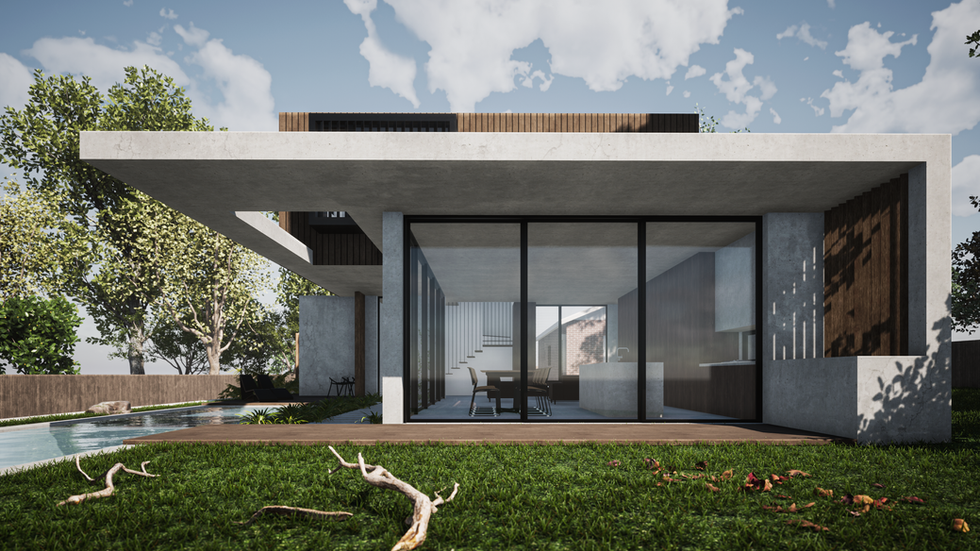 Avenue_One_Gladesville_House_Image6.png