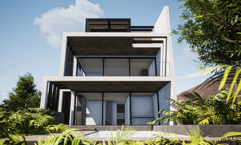 Avenue_One_North_Bondi_House_2_Image7_A.jpg