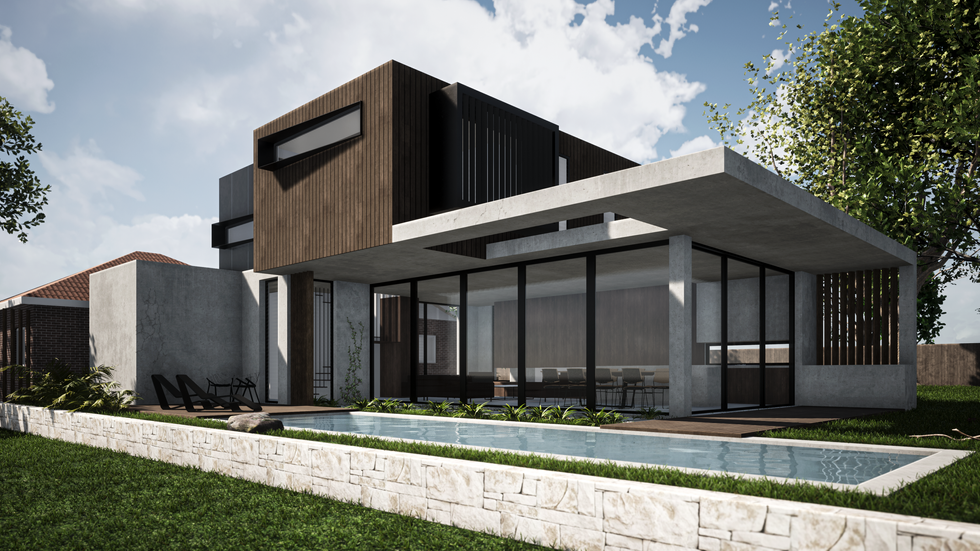 Avenue_One_Gladesville_House_Image1.png