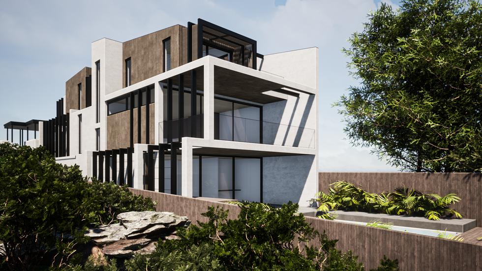 Avenue_One_North_Bondi_House_2_Image10.png