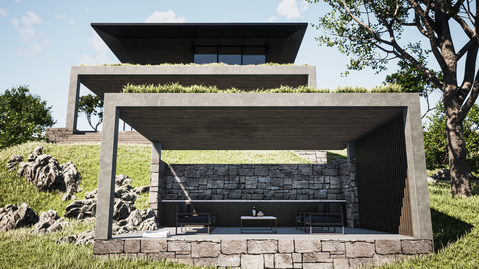 Avenue_One_Gladesville_House_2_Image1.png