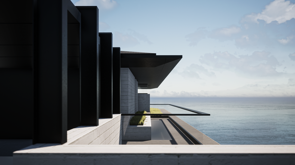 Avenue_One_Gladesville_House_2_Image6.png