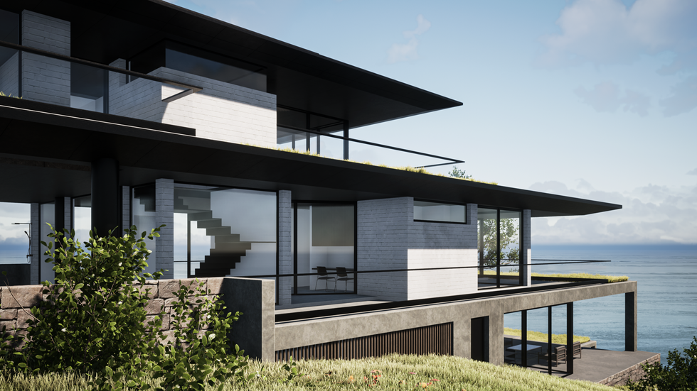 Avenue_One_Gladesville_House_2_Image4.png