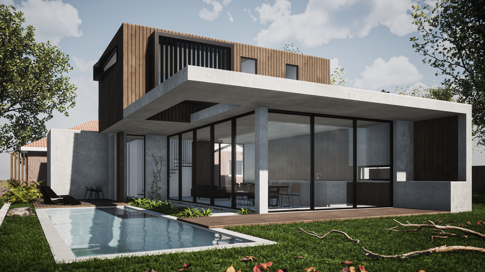 Avenue_One_Gladesville_House_Image2.png
