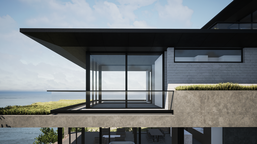 Avenue_One_Gladesville_House_2_Image5.png